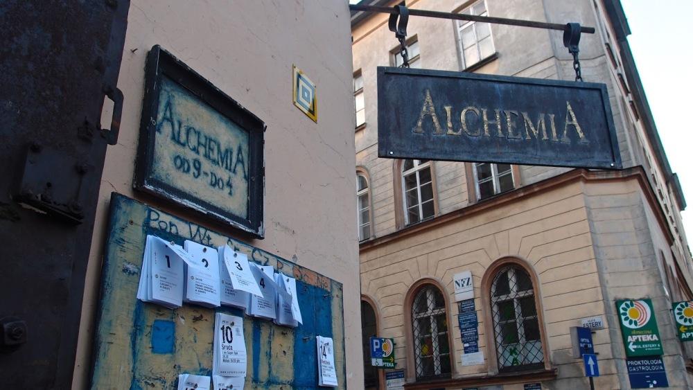 alchemia-1